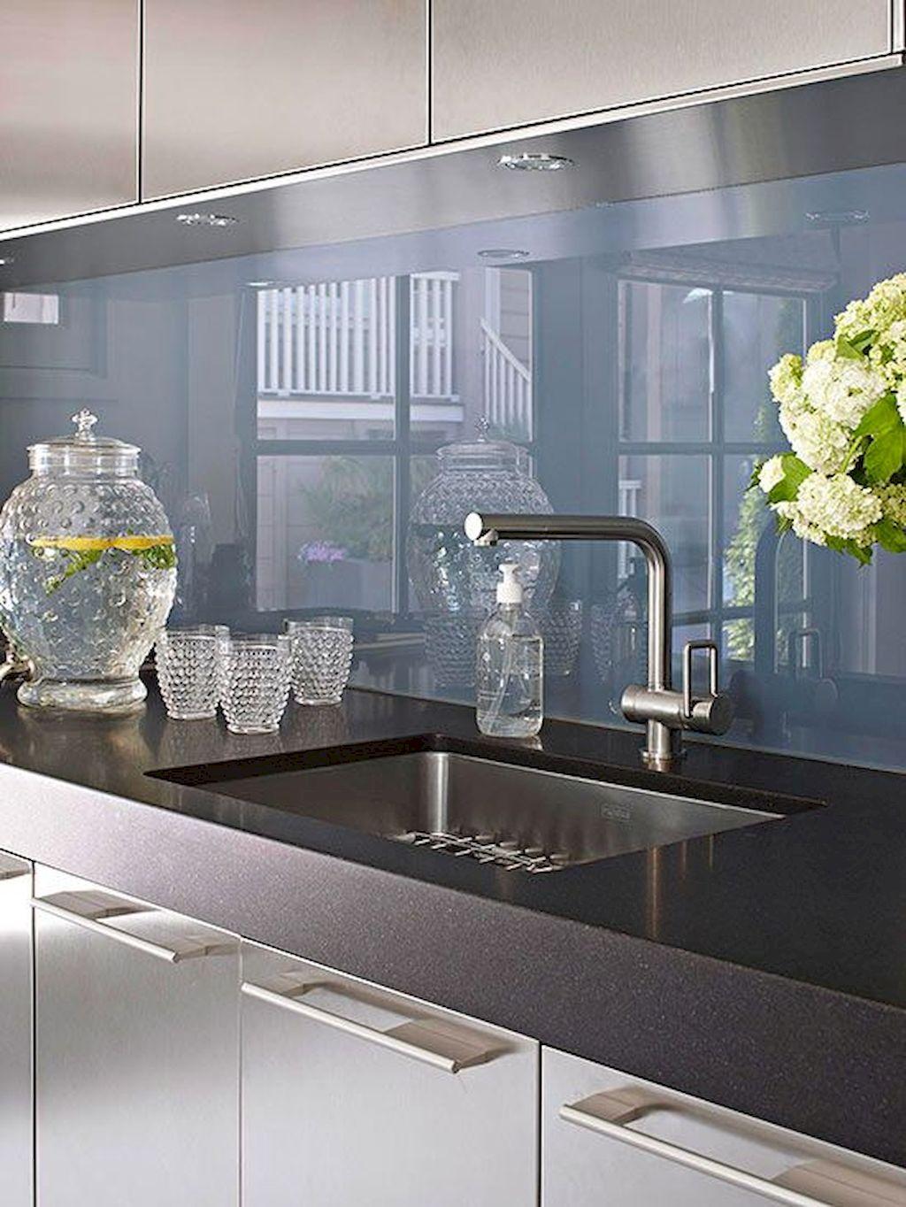 Kitchen Backsplash001