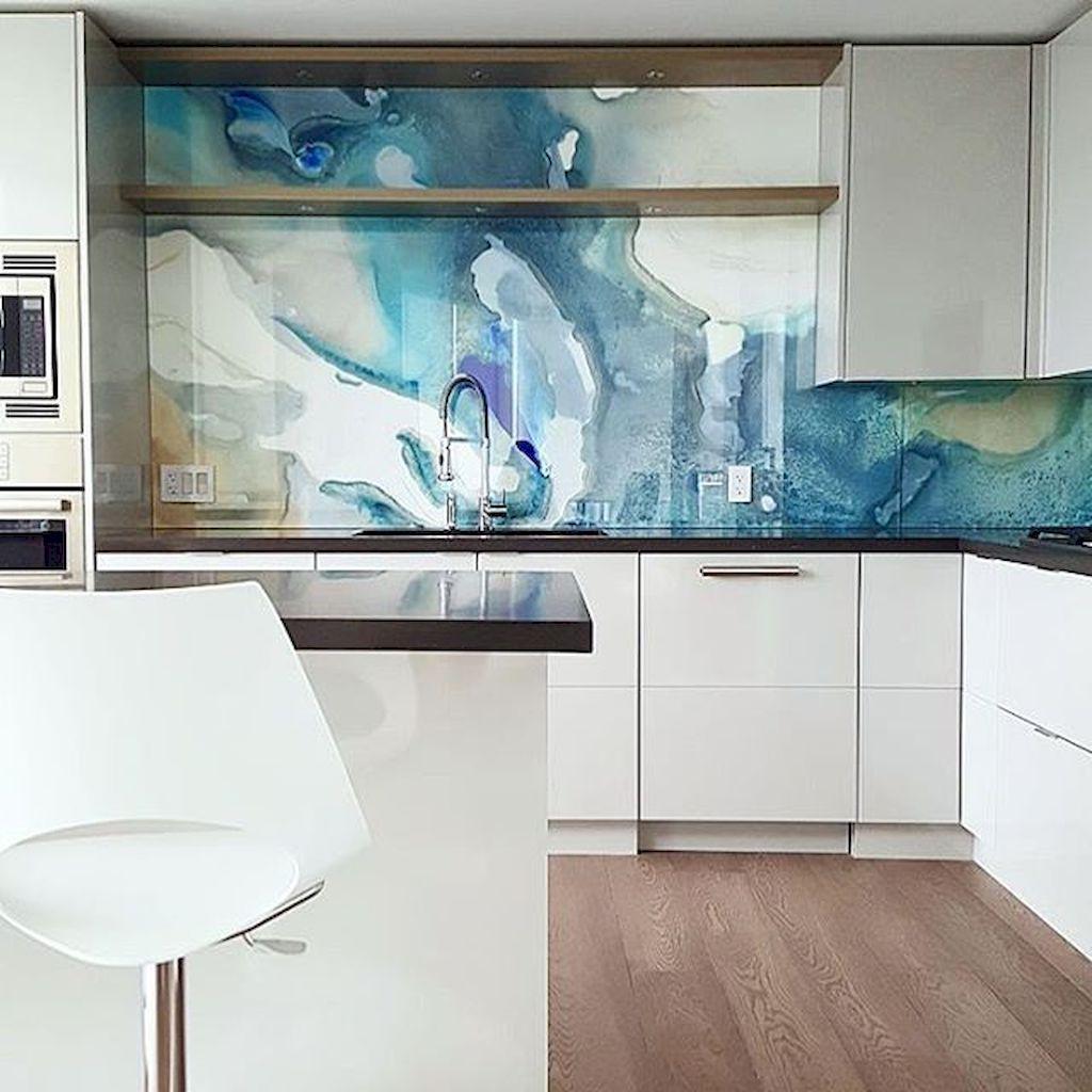 Kitchen Backsplash003