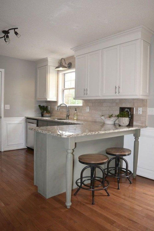 Kitchen Backsplash004
