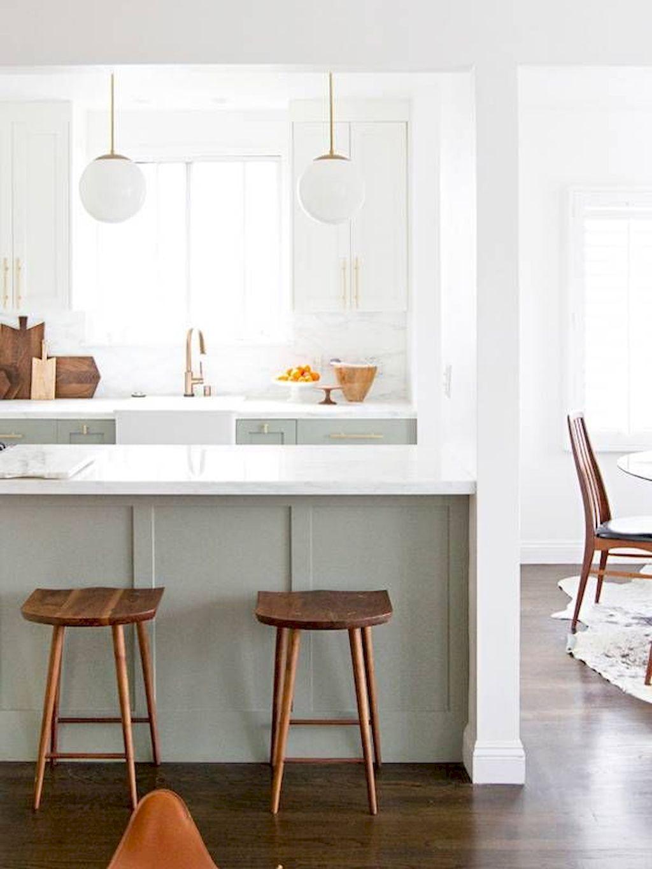 Kitchen Backsplash008