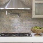Fabulous Kitchen Backsplash Ideas For a Clean Culinary Experience 64