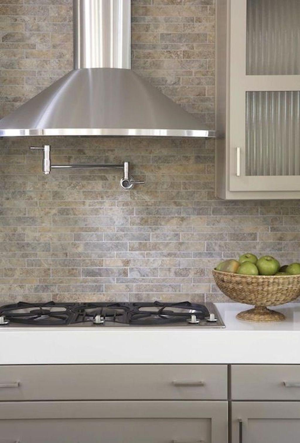 Kitchen Backsplash009
