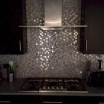 Fabulous Kitchen Backsplash Ideas For a Clean Culinary Experience 65
