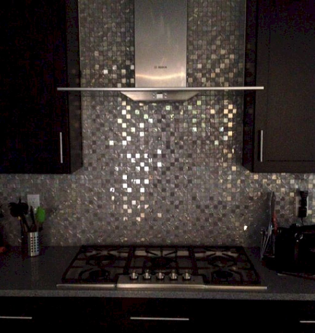Kitchen Backsplash010