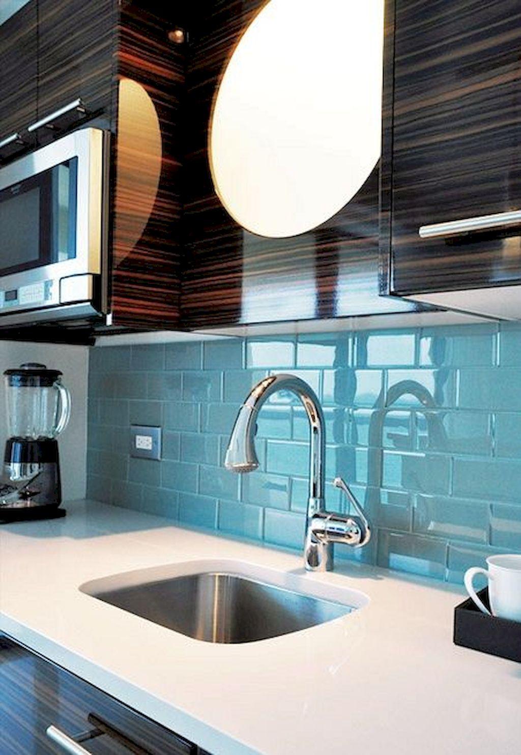 Kitchen Backsplash012