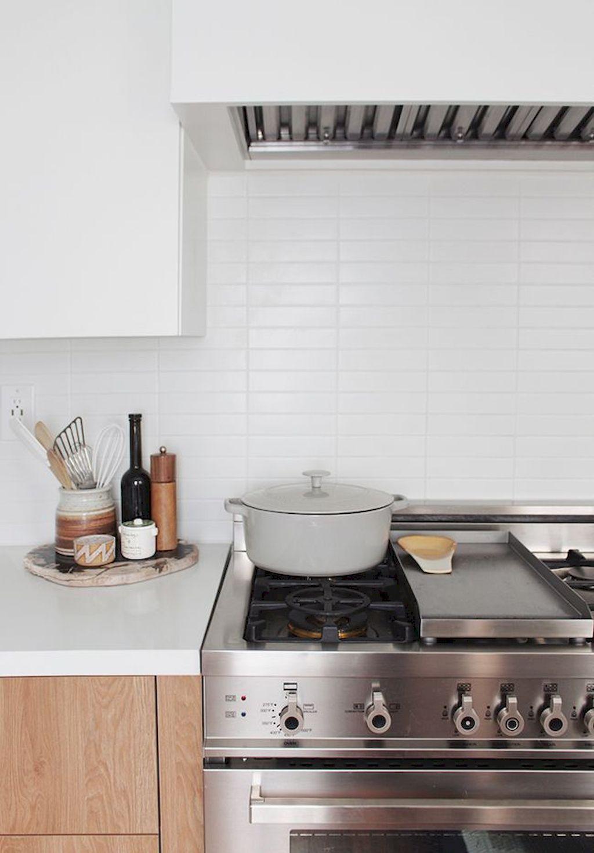 Kitchen Backsplash017