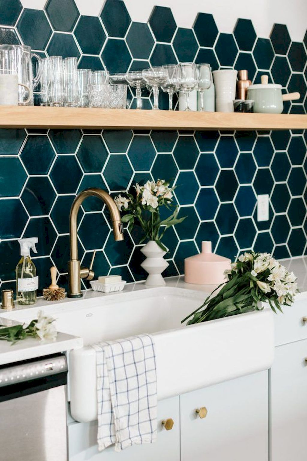 Kitchen Backsplash022