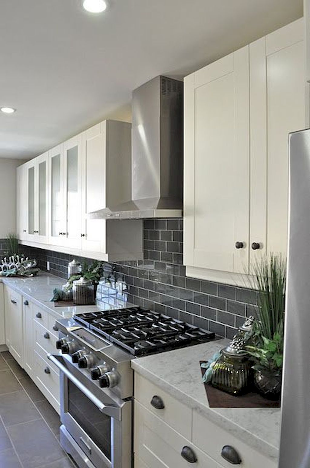 Kitchen Backsplash025