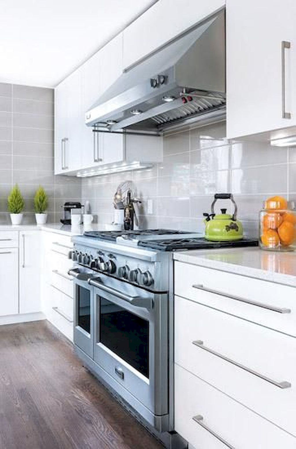 Kitchen Backsplash026