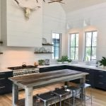 Fabulous Kitchen Backsplash Ideas For a Clean Culinary Experience 81