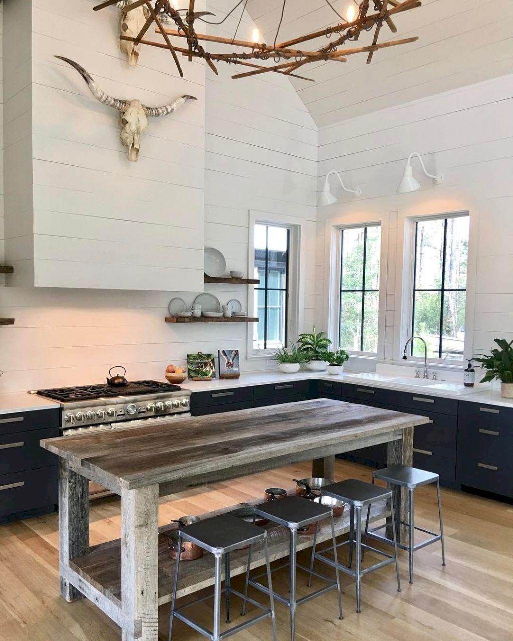 Kitchen Backsplash027