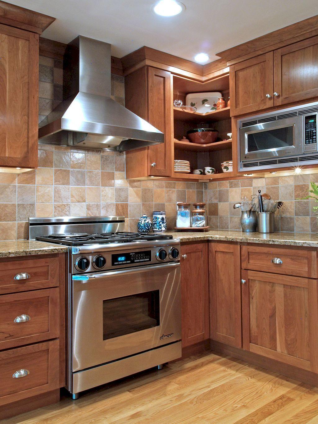 Kitchen Backsplash028