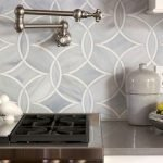 Fabulous Kitchen Backsplash Ideas For a Clean Culinary Experience 84