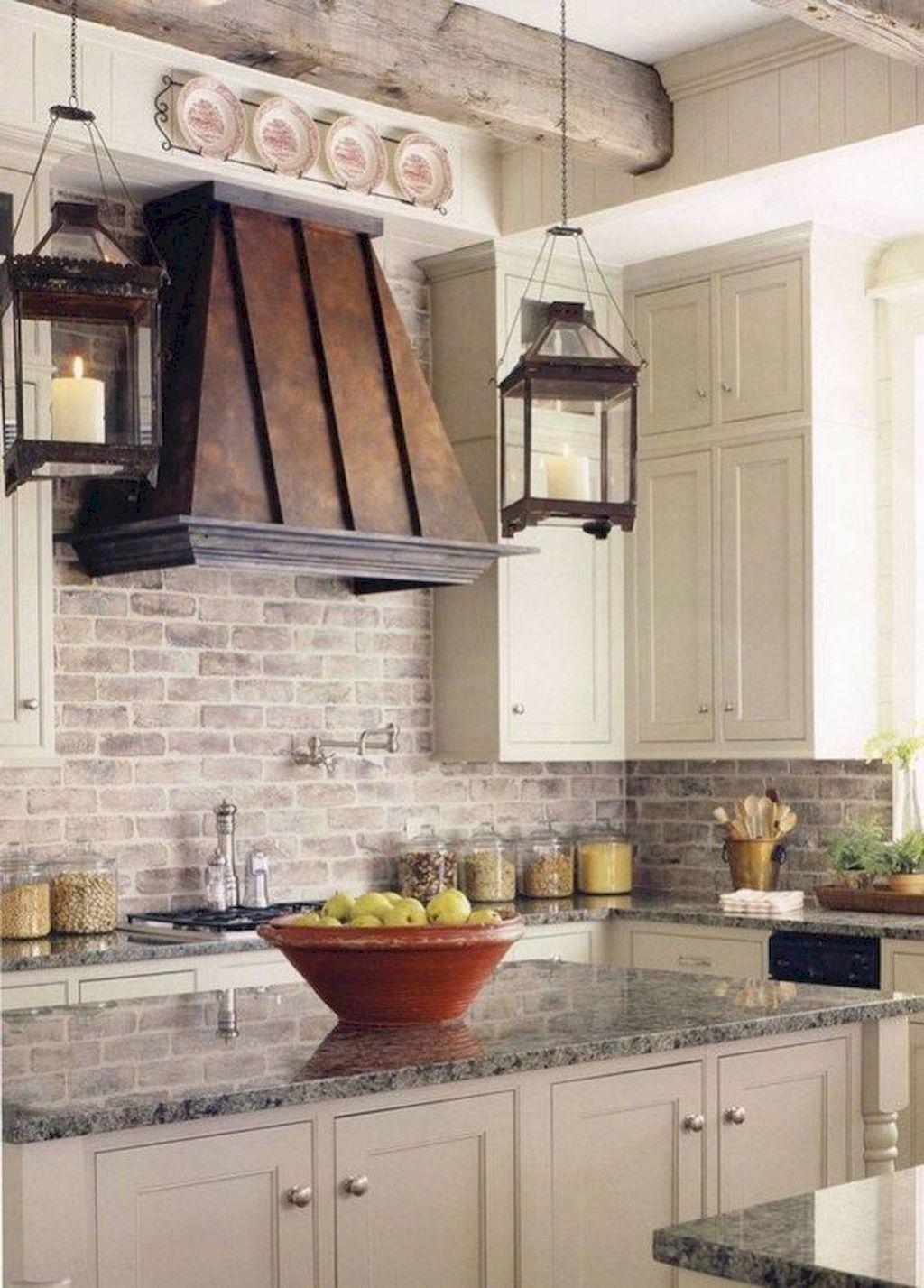 Kitchen Backsplash036