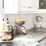 Fabulous Kitchen Backsplash Ideas For a Clean Culinary Experience 88