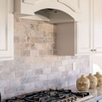 Fabulous Kitchen Backsplash Ideas For a Clean Culinary Experience 90