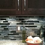 Fabulous Kitchen Backsplash Ideas For a Clean Culinary Experience 92