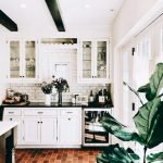 Fabulous Kitchen Backsplash Ideas For a Clean Culinary Experience 100