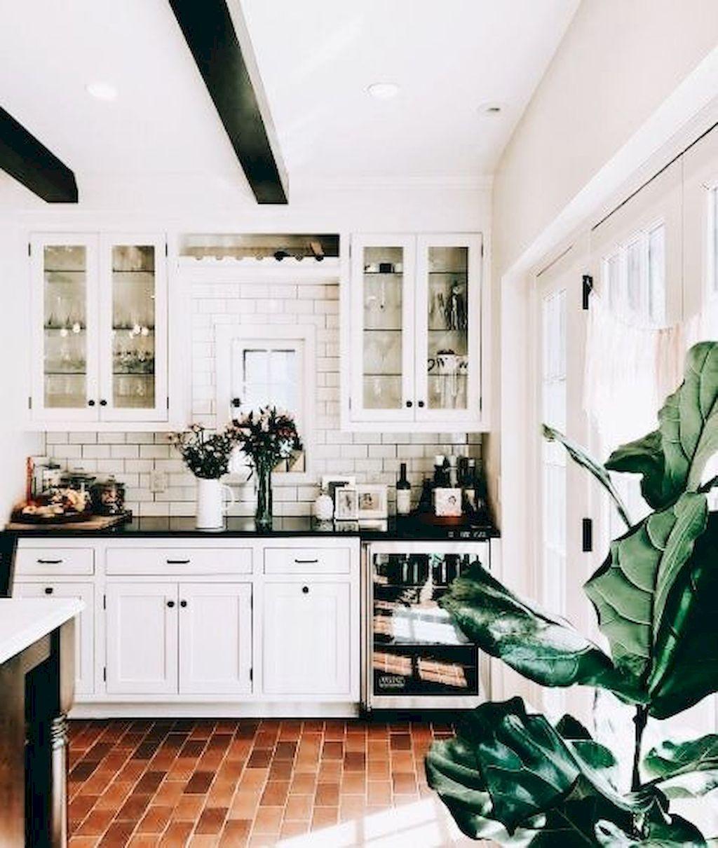 Kitchen Backsplash050