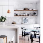 Fabulous Kitchen Backsplash Ideas For a Clean Culinary Experience 101
