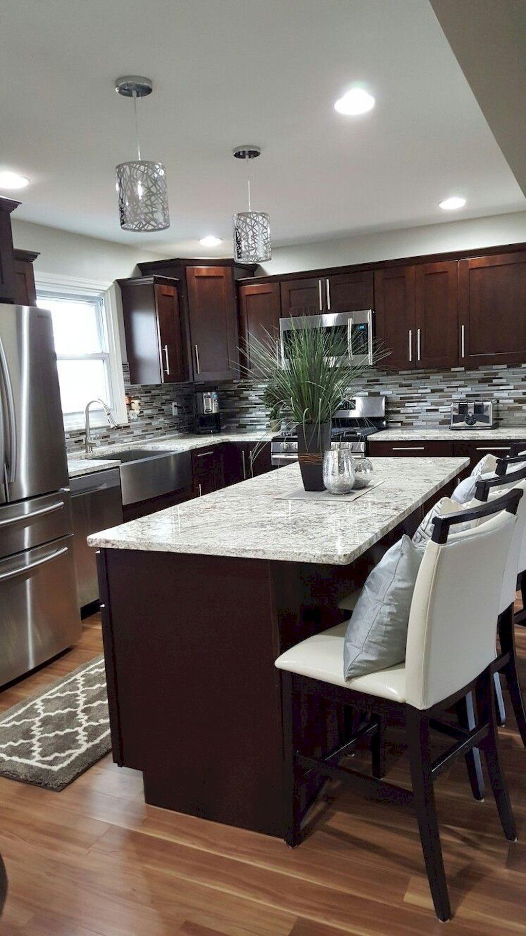 Kitchen Backsplash055