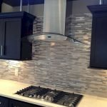 Fabulous Kitchen Backsplash Ideas For a Clean Culinary Experience 105