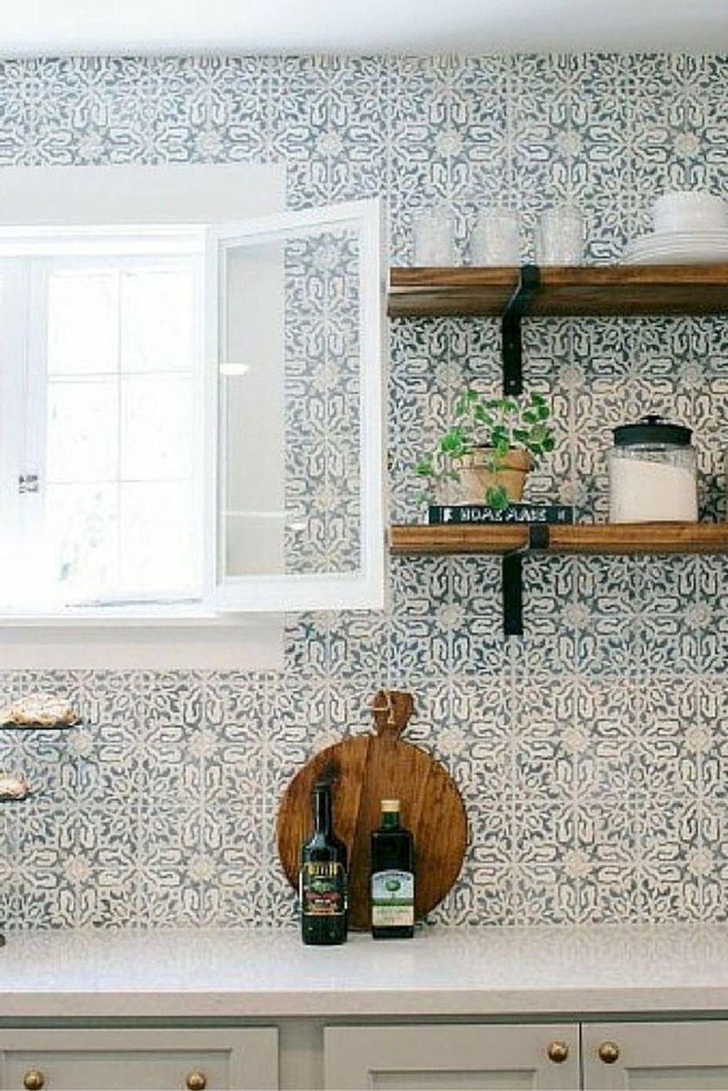 Kitchen Backsplash059