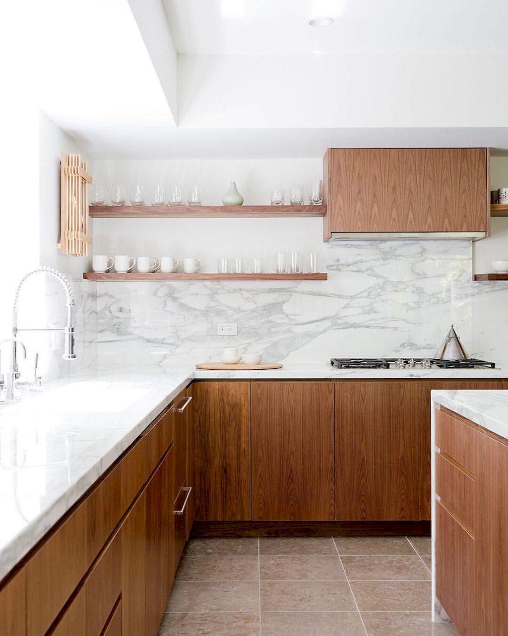 Kitchen Backsplash067