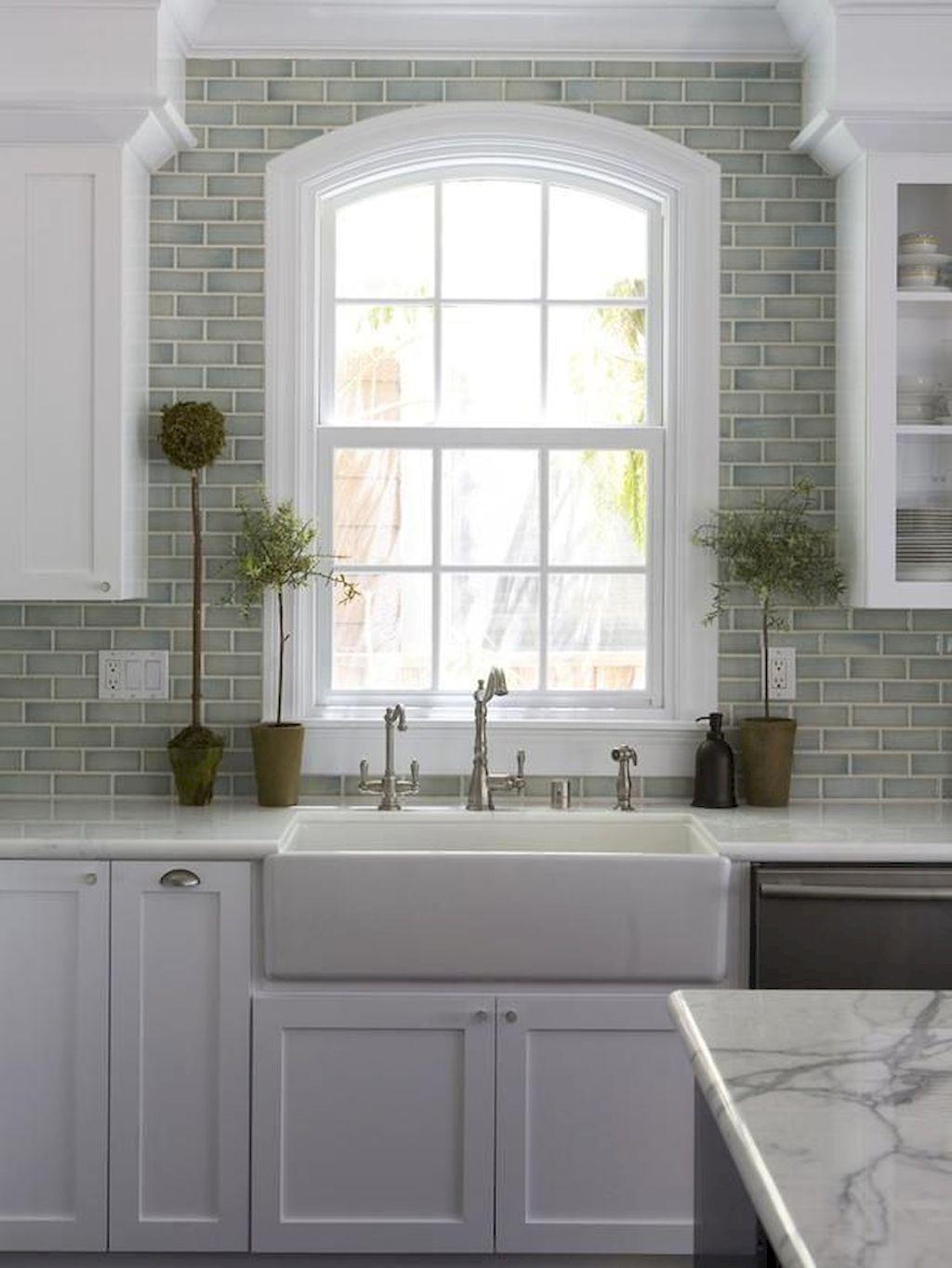 Kitchen Backsplash073