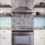 Fabulous Kitchen Backsplash Ideas For a Clean Culinary Experience 121