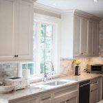 Fabulous Kitchen Backsplash Ideas For a Clean Culinary Experience 123
