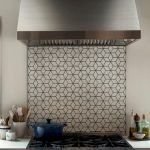 Fabulous Kitchen Backsplash Ideas For a Clean Culinary Experience 125