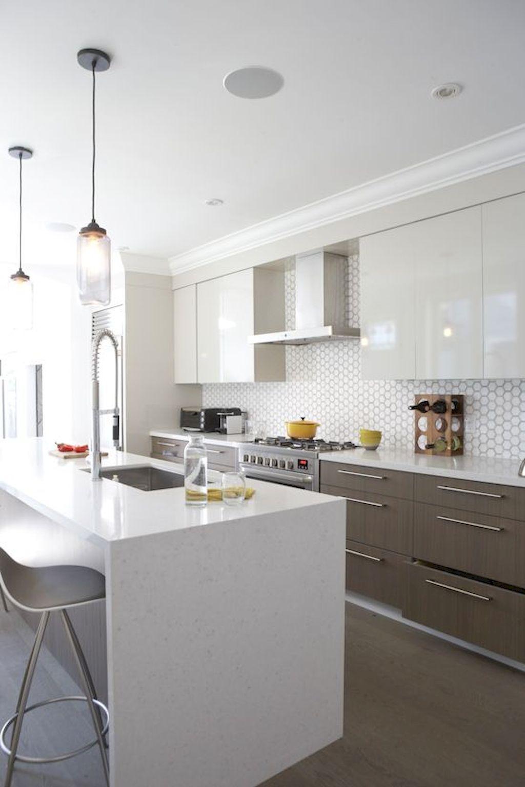 Kitchen Backsplash080
