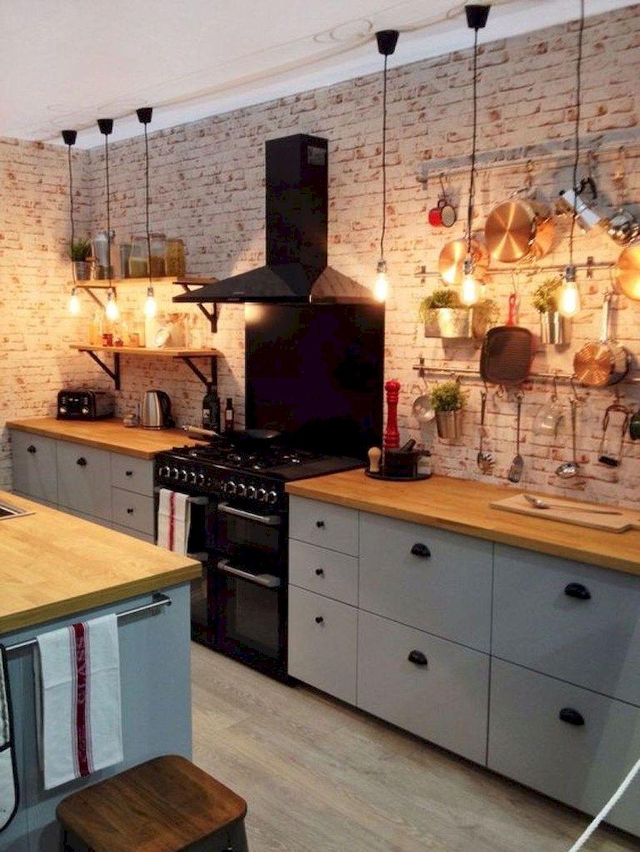 Kitchen Backsplash081