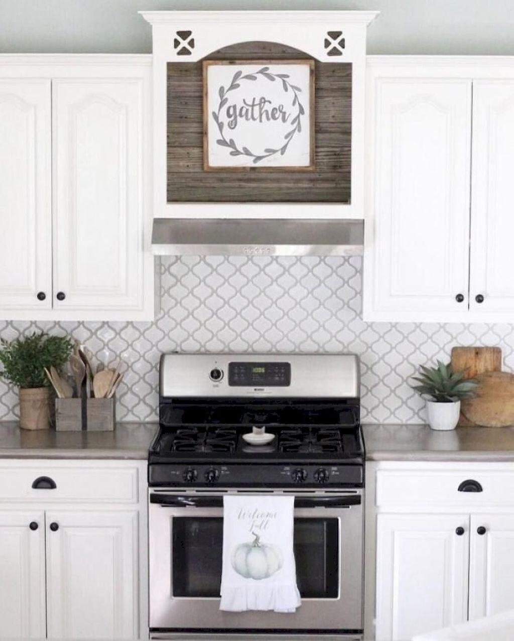 Kitchen Backsplash082