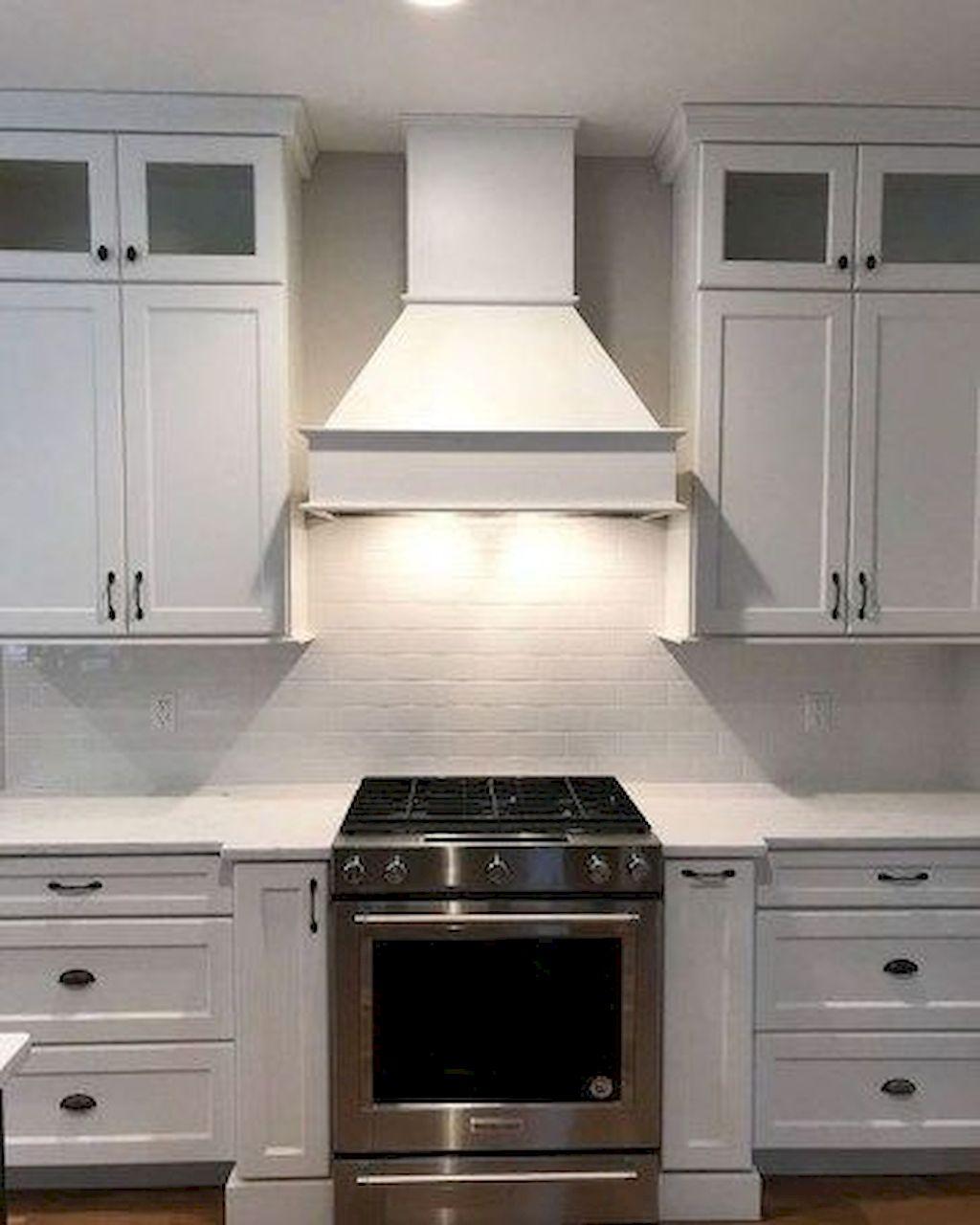 Kitchen Backsplash083