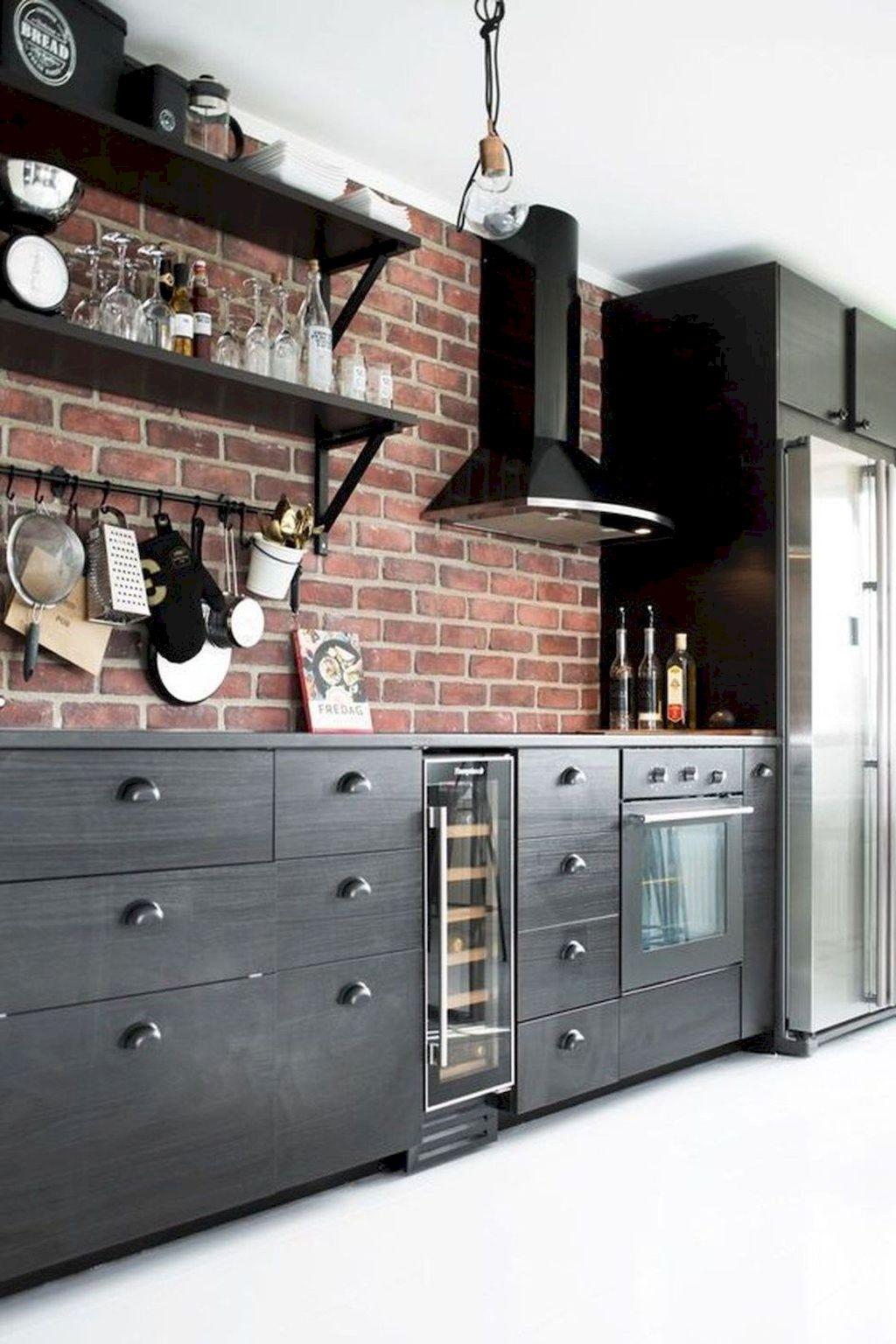 Kitchen Backsplash085