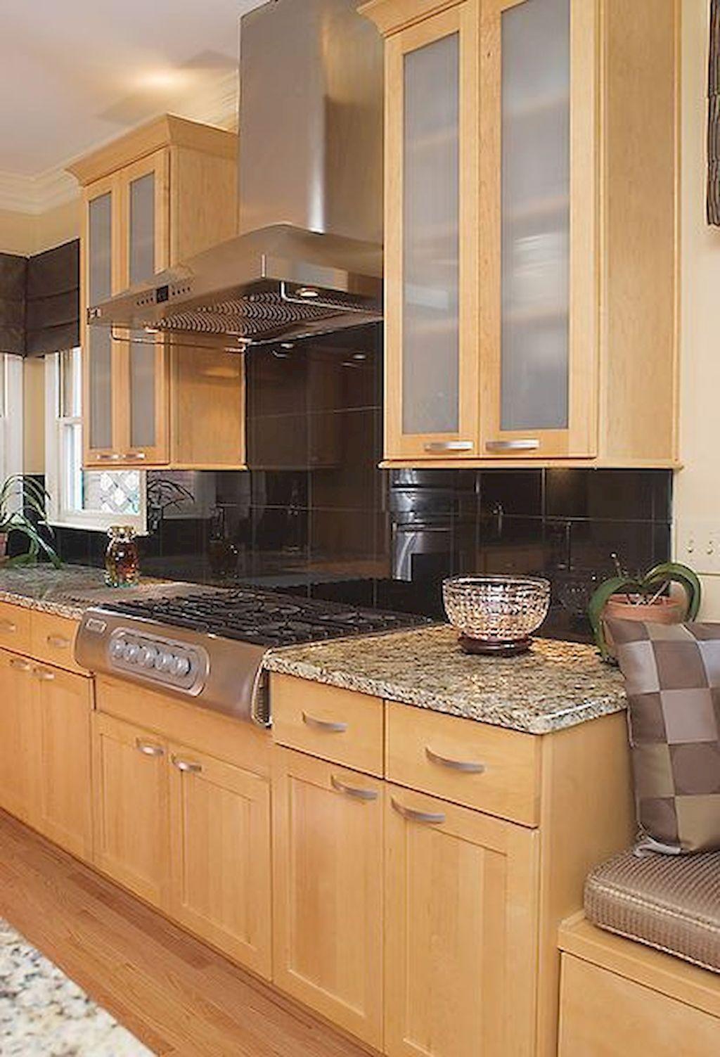 Kitchen Backsplash087