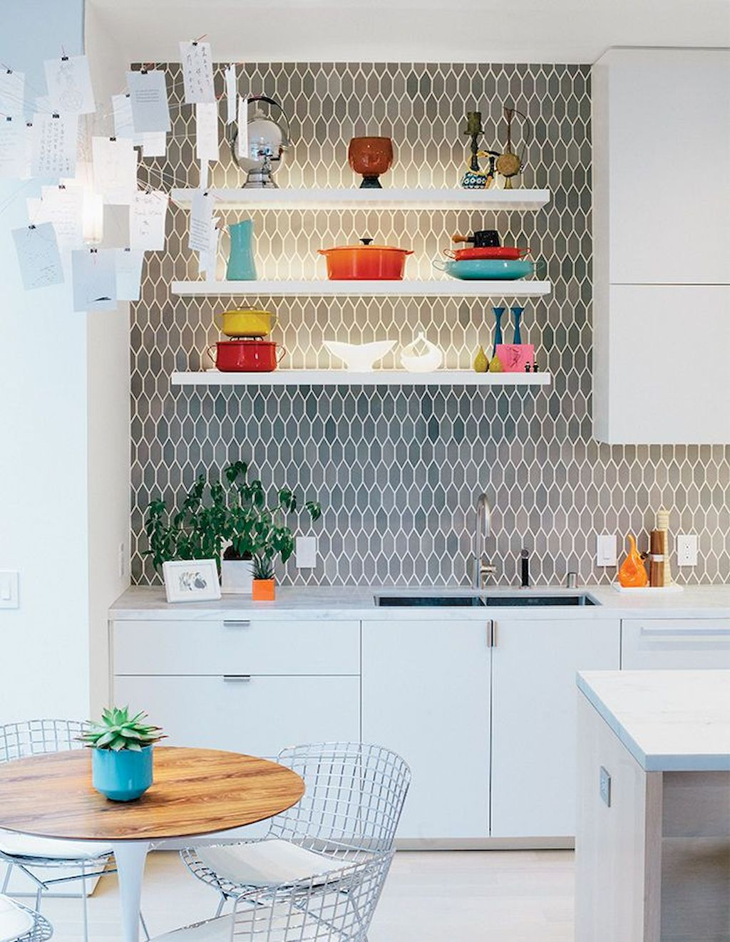 Kitchen Backsplash089