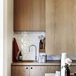 Fabulous Kitchen Backsplash Ideas For a Clean Culinary Experience 143