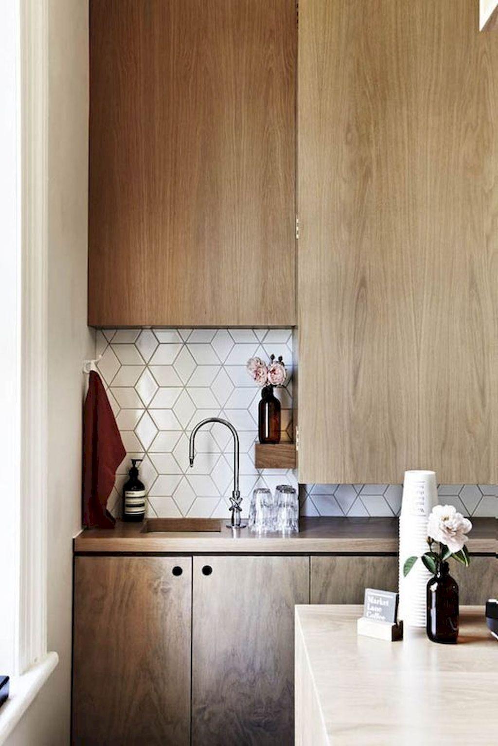 Kitchen Backsplash096