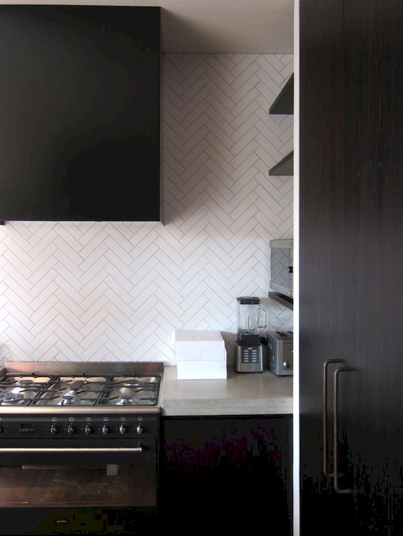 Kitchen Backsplash104