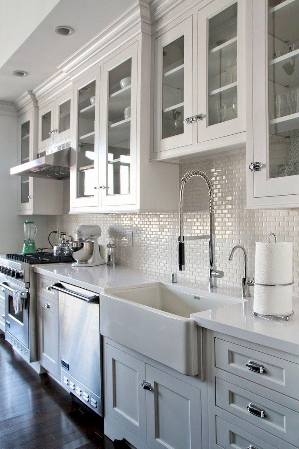 Kitchen Backsplash105