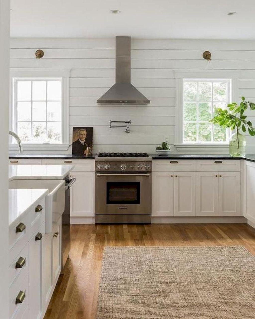 Kitchen Backsplash109