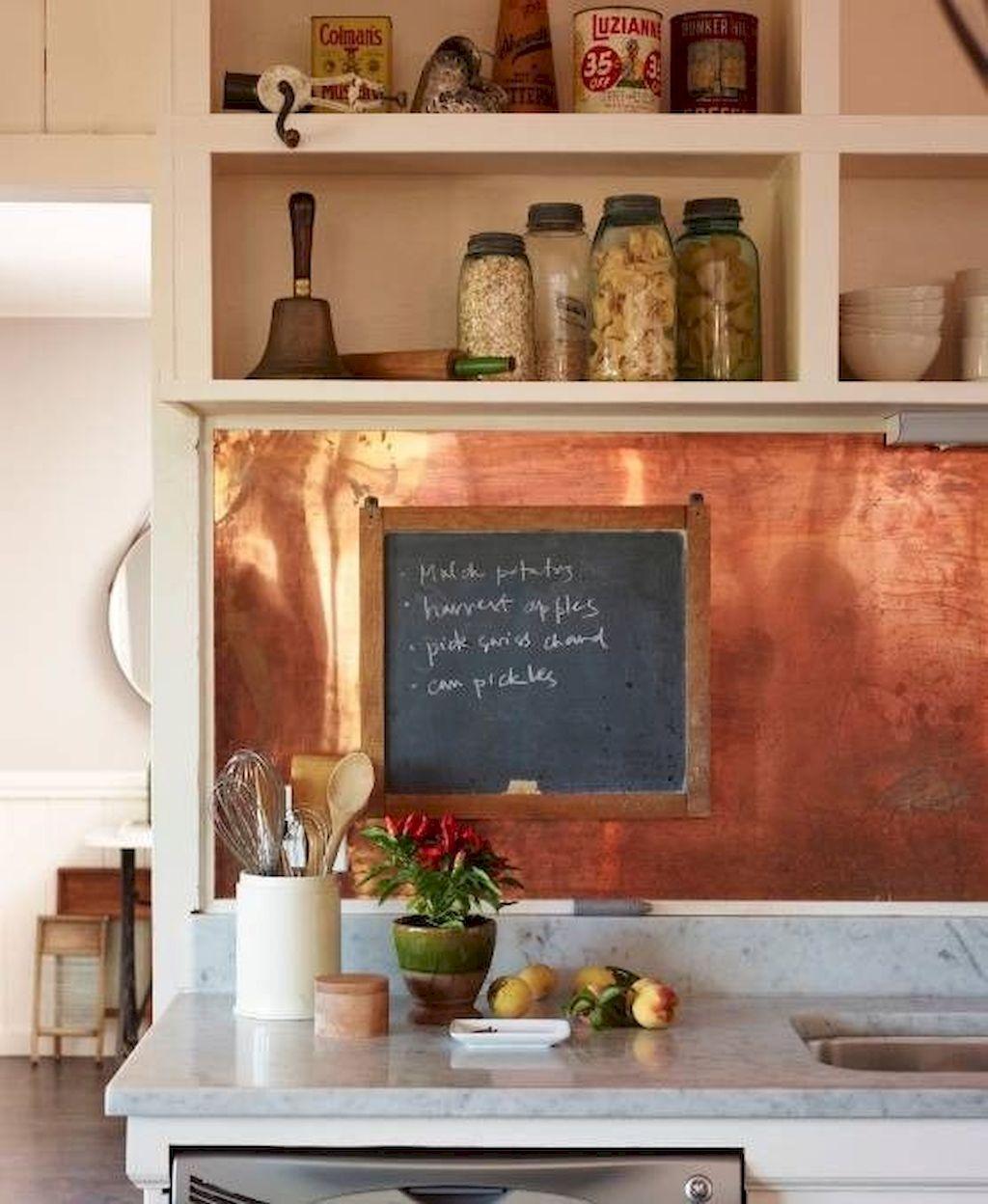 Kitchen Backsplash111