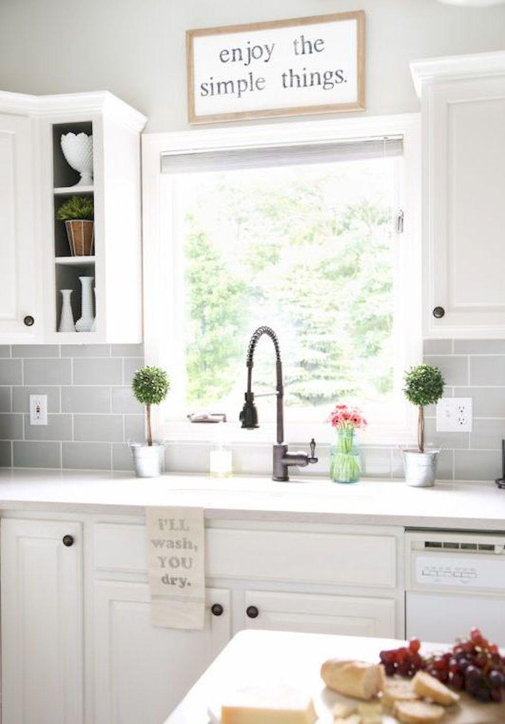 Kitchen Backsplash114