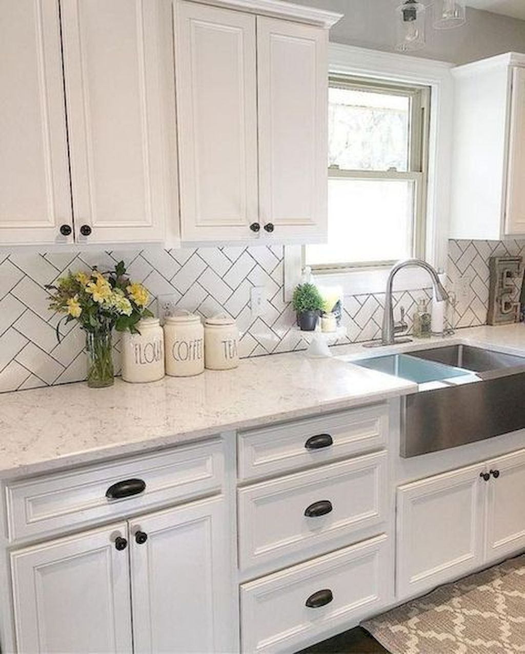 Kitchen Backsplash116