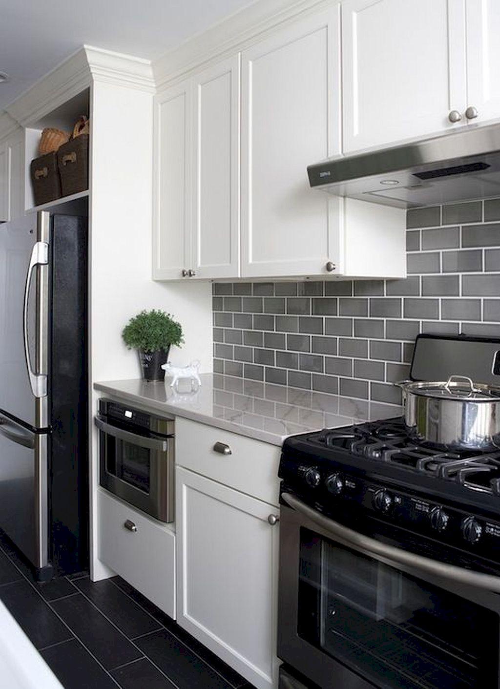 Kitchen Backsplash117