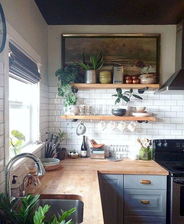 Kitchen Backsplash120