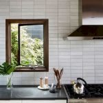Fabulous Kitchen Backsplash Ideas For a Clean Culinary Experience 167